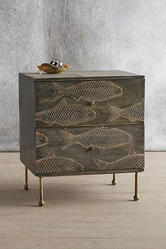 7 Strong Cool Tips: Upcycled Furniture Buffet modern furniture photography. Funky Furniture, Handmade Furniture, Repurposed Furniture, Unique Furniture, Furniture Projects, Furniture Makeover, Furniture Decor, Living Room Furniture, Painted Furniture
