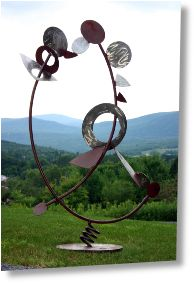 memorial day 2014 craft ideas