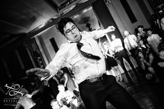 #greekwedding #reportageweddingphotographer #luxurywedding #sheratonparklane #weddingideas #weddingphotographer #Londonwedding #weddingvenue