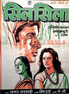 Kaalia movie google search amitabh bacchan pinterest for Ajuba indian cuisine