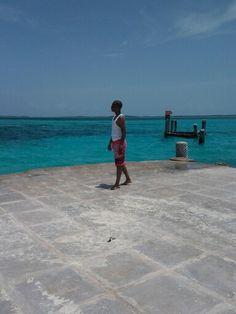Coco Cay, Bahamas vacation. Bahamas Vacation, Beach Mat, Outdoor Blanket, Water, Gripe Water