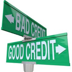 Financial Support For Bad Creditors With Simple Terms - Bad Credit Loans - Ideas of Bad Credit Loans - Are you in trouble because of having a bad credit record? Looking for some urgent financial assistance to manage your household expenses? Fix Bad Credit, Credit Card Images, Credit Cards, Peer To Peer Lending, Household Expenses, Federal Student Loans, Credit Bureaus, Loans For Bad Credit, Payday Loans
