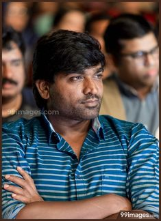 Vijay Sethupathi Best HD Photos – Source by Actors Images, Hd Images, Hd Photos, Cover Photos, Facebook Profile Photo, Android Wallpaper Anime, Vijay Actor, Top Celebrities, Celebs