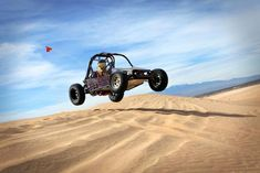 Image result for dune buggy las vegas