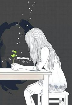 what should i draw Alone Art, Girly Drawings, Cute Cartoon Wallpapers, Anime Scenery, Anime Art Girl, Aesthetic Art, Cartoon Art, Cute Art, Art Sketches
