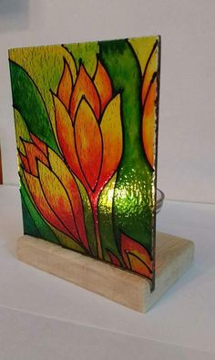 900 Glass Painting Ideas Glass Painting Glass Art Glass Painting Designs