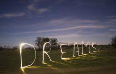 Helping Kids Reach Their Dreams