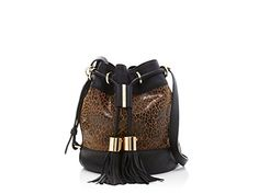chloe bag at amazon
