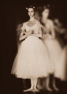 juliette, tumblr dancer...