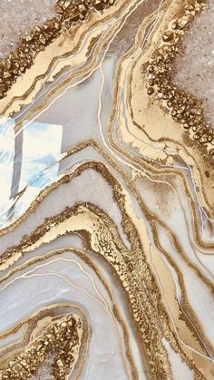 beige and gold marble iphone wallpaper, iphone wallpaper, gold marble , iphone wallpaper marble - Design interests Marble Iphone Wallpaper, Iphone Background Wallpaper, Iphone Backgrounds, Screen Wallpaper, Wallpaper Quotes, Gold Background, Mobile Wallpaper, Animal Wallpaper, Wallpaper Wallpapers