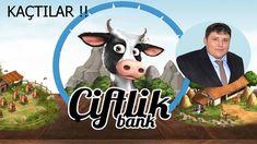 """Son günlerde gündemden düşmeyen hakkında bakan tarafından 8-9 martta """"dolandırıcı"""" açıklaması yapılan çiftlik bankın tüm şarküteri ve bayileri kapanıyor ardından bayi ve şarküteri sahipleri çiftlik bank / fame game hakkında suç duyurusunda bulunup, tüm yatırımcıların bir an önce ihtar göndermesini ve suç duyurusunda bulunması gerektiğini belirtiyor.   #çiftlikbank #çiftlikbankbayiler #çiftlikbankdolandırıcılığı #çiftlikbankof"""