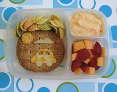 bento-lunches