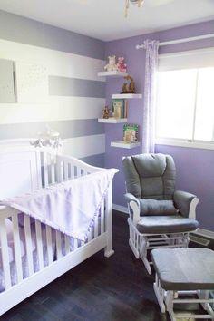 Project Nursery - Nursery-39