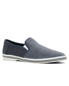 Shop online for wide range of branded shoes for men from Aldo at Majorbrands.in. For more details visit here: http://www.majorbrands.in/brand/cl_2-c_3953/men/footwear/shoes.html or call on 1800-102-2285 or email us at estore@majorbrands.in.