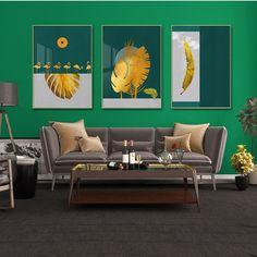Wall Art – Page 2 – Wall Art Accents Art Wall Kids, Wall Art Decor, Canvas Art Prints, Canvas Wall Art, Types Of Art Styles, Flamingo Art, Nordic Art, Office Wall Art, Abstract Wall Art