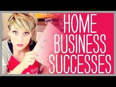 Online home based business ideas and shout outs. I LOVE these ones and snagged a few discounts for you!! X0X0 Renae