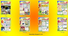 Bulletin Board Grade 5 All Quarter Lesson - Yahoo Image Search Results Classroom Bulletin Boards, Classroom Rules, Reading Comprehension, Image Search