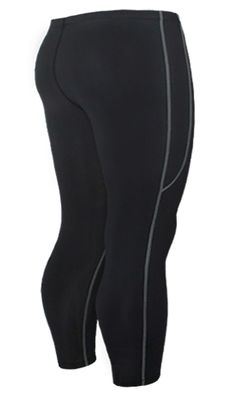 ZIPRAVS - Thermal Base Layer Pants Winter Gear Mens Womens , $18.99 (http://www.zipravs.com/products/thermal-base-layer-pants-winter-gear-mens-womens.html)