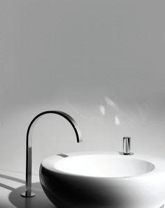 Plus de 1000 id es propos de la salle de bain by sarodis - Creer sa salle de bain en ligne ...