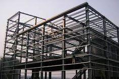 Resultado de imagem para light steel frame viga metalica pormenor