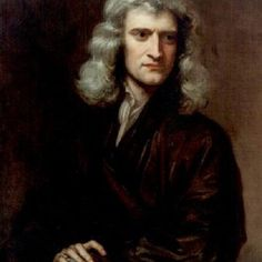 Amazing and weird history fact - It is believed that Isaac Newton died a virgin. Weird History Facts, Weird Facts, Isaac Newton, Elvis Presley Facts, Funny Fun Facts, Fact Of The Day, Science Facts, Astrophysics, Fact Quotes