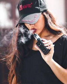 Stylish> Save on E Juices # tattoo blond beauty vape hot girl smoke Beautiful Girl Photo, Cute Girl Photo, Girl Photo Poses, Smoke Photography, Girl Photography Poses, Stylish Girls Photos, Stylish Girl Pic, Stylish Dp, Cool Girl Pictures