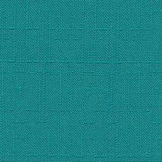 Jade Mock Linen Woven Fabric