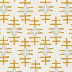 READY to SHIP Neutral Baby Bedding -Fitted Crib Sheets Neutral / Crib Sheets Mustard /Etsy Nursery Bedding / Neutral Crib Bedding - babyacc Geometric Fabric, Modern Fabric, Modern Crib, Art Gallery Fabrics, Marker, Neutral Bedding, Nursing Pillow Cover, Mini Crib, Nursery Bedding