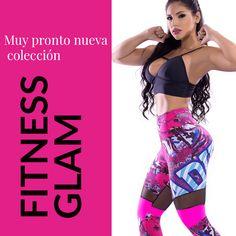 Una nueva versión de ti… Está por llegar!!! ESPÉRALA… QUE YA ESTA CERCA!!! 😍 😍 👌 🏋️ ♀️ 🏋️ ♀️ 🛒 🛒  www.ola-laropadeportiva.com  #Nuevacolección #Fitnessglam #fitnessblogger #fitnessgoals #fitnessmotivation #fit #teamfollowback #ropadeportiva #ropafitness