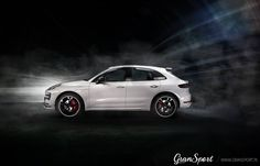 http://gransport.pl/index.php/techart/porsche/macan.html?rodzaj=27