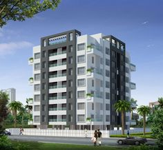 http://themeforest.net/user/rchrdsngarcia  New Projects In Wakad,  New Residential Projects In Wakad,Residential Property In Wakad,New Construction In Wakad,New Projects In Wakad,Upcoming Projects In Wakad,Pre Launch Projects In Wakad,Under Construction Projects In Wakad  In 2013, the state government replaced octroi, which made up 70% of the public body's revenue, with regional body tax (LBT).