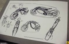 Image result for different types of ideation sketching lego