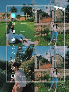 Become a Photo Star Photography Filters, Photography Editing, Teen Photography, Vsco Pictures, Editing Pictures, Filters For Pictures, Best Vsco Filters, Insta Filters, Vsco Themes