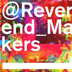 Shine The Light - Reverend And The Makers Arctic Monkeys, Sheffield, Bob Marley, Soundtrack, Genealogy Chart, Shine The Light, Latest Albums, Film Music Books, Dance Music