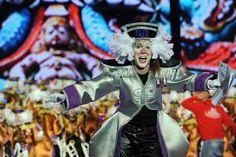 Grupo Mascarada Carnaval: Almudena Domínguez también estará con Pijoletas en...