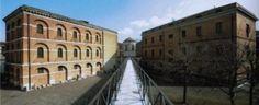 La Voce della storia all'Archivio di Stato di Avellino
