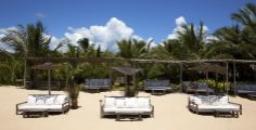Uxua Casa Hotel | Brazilian Luxury Travel Association