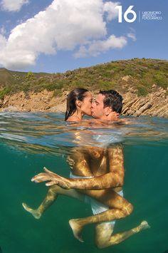 Fotografo di matrimonio. Isola d'Elba. San'Ilario, Marina di Campo.