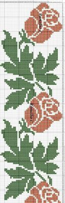 Discover thousands of images about Wildflower cross stitch. Cross Stitch Cards, Beaded Cross Stitch, Cross Stitch Borders, Cross Stitch Baby, Cross Stitch Alphabet, Cross Stitch Flowers, Cross Stitch Designs, Cross Stitching, Cross Stitch Patterns