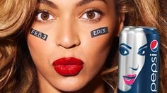Social to Play Second String on Game Day  Marketers debate value of Twitter, Facebook in Super Bowl mix