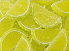 Shades Of Yellow, Lime, Limes, Key Lime