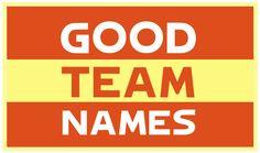 teamwork titles