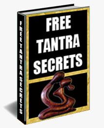 Tantra for beginners - singles and couples, deepening your connection :)