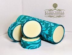 Magic soap by Kudesnitsa: Мыло с нуля. Мыло с ободком.