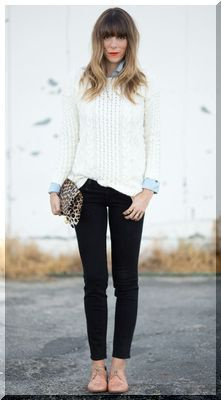 cable-knit-inner-item-8