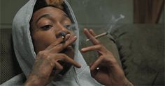 It has been prescribed to help fight ADHD . | 33 Scientific Reasons To Smoke More Weed