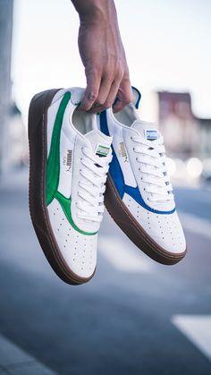 4c6eabe8438 Die 1168 besten Bilder auf sneakers men in 2019 | Sneaker stores ...