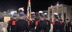 Mort d'un élève-officier à Saint-Cyr : les gradés dans le collimateur