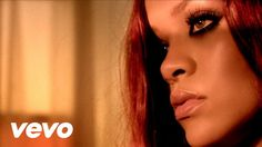 Rihanna - Man Down love this music video
