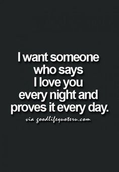 Love Quotes For Him, Cute Quotes, Great Quotes, Words Quotes, Wise Words, Quotes To Live By, Sayings, Humor Quotes, Fml Quotes